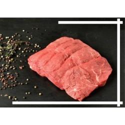 Dana Biftek (Antrikot )Kg