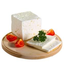 Cebel Klasik Ezine İnek Peyniri Kg