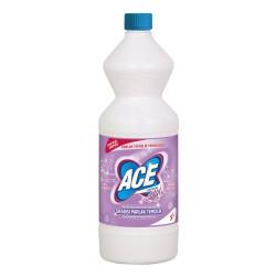 Ace Çamaşır Suyu Lavanta 1 Lt