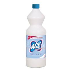 Ace Çamaşır Suyu Hijyen 1 Lt