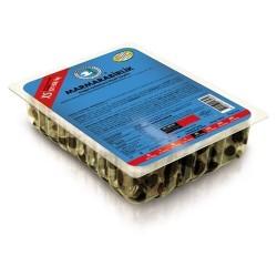 Marmarabirlik Gemlik Doğal Salamura Extra XS 800 Gr
