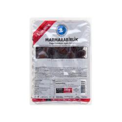 Marmarabirlik Gemlik Hiper L 500 Gr