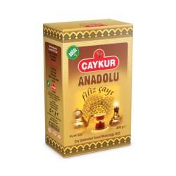 Çaykur Anadolu Filiz Çayı 400 Gr