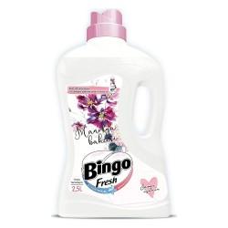 Bingo Fresh Yüzey Temizleyici Manolya Çiçekleri 2,5 Lt