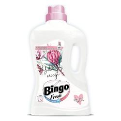 Bingo Fresh Yüzey Temizleyici Yıldız Çiçeği 2,5 Lt