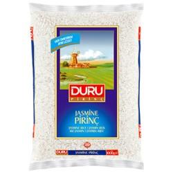 Duru Jasmine Pirinc 1 Kg