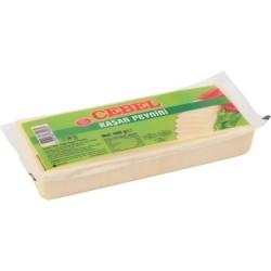 Cebel Kaşar Peyniri 400 Gr