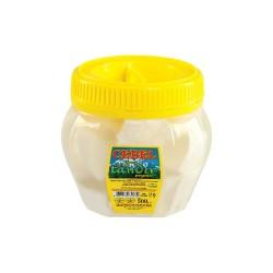 Cebel Tam Yağlı Tandır Peyniri 500gr