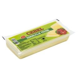 Cebel Kahvaltılık Peyniri 600 Gr