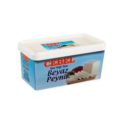 Cebel Tam Yağlı Beyaz Peynir 800 Gr