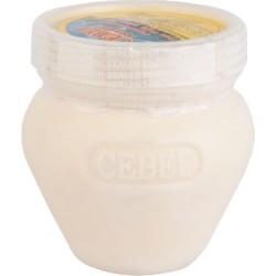 Cebel Anadolu Tulum Peyniri 800 Gr