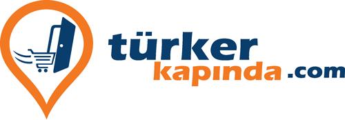 Türker Kapında